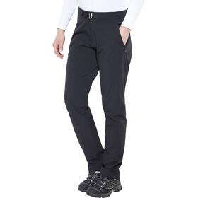 Arc'teryx Gamma LT Pants Men black